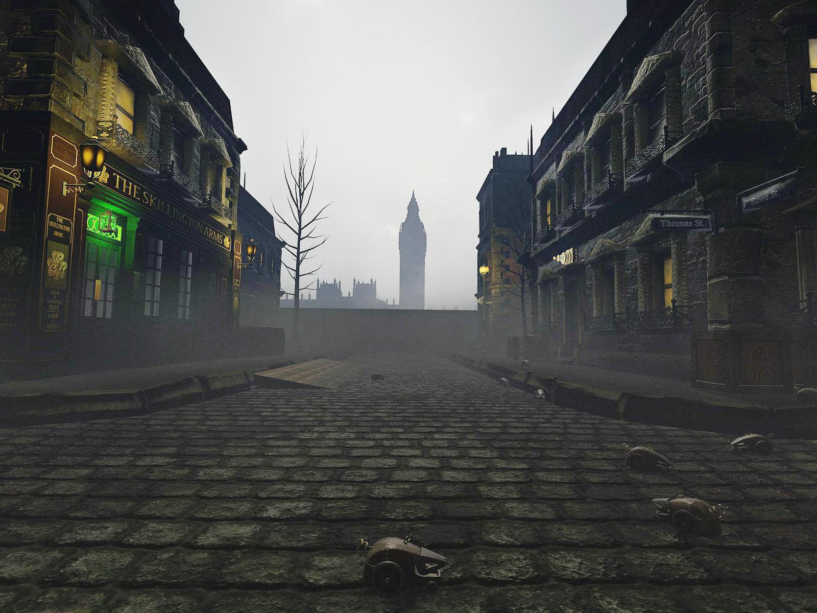 streetsoflondon_1