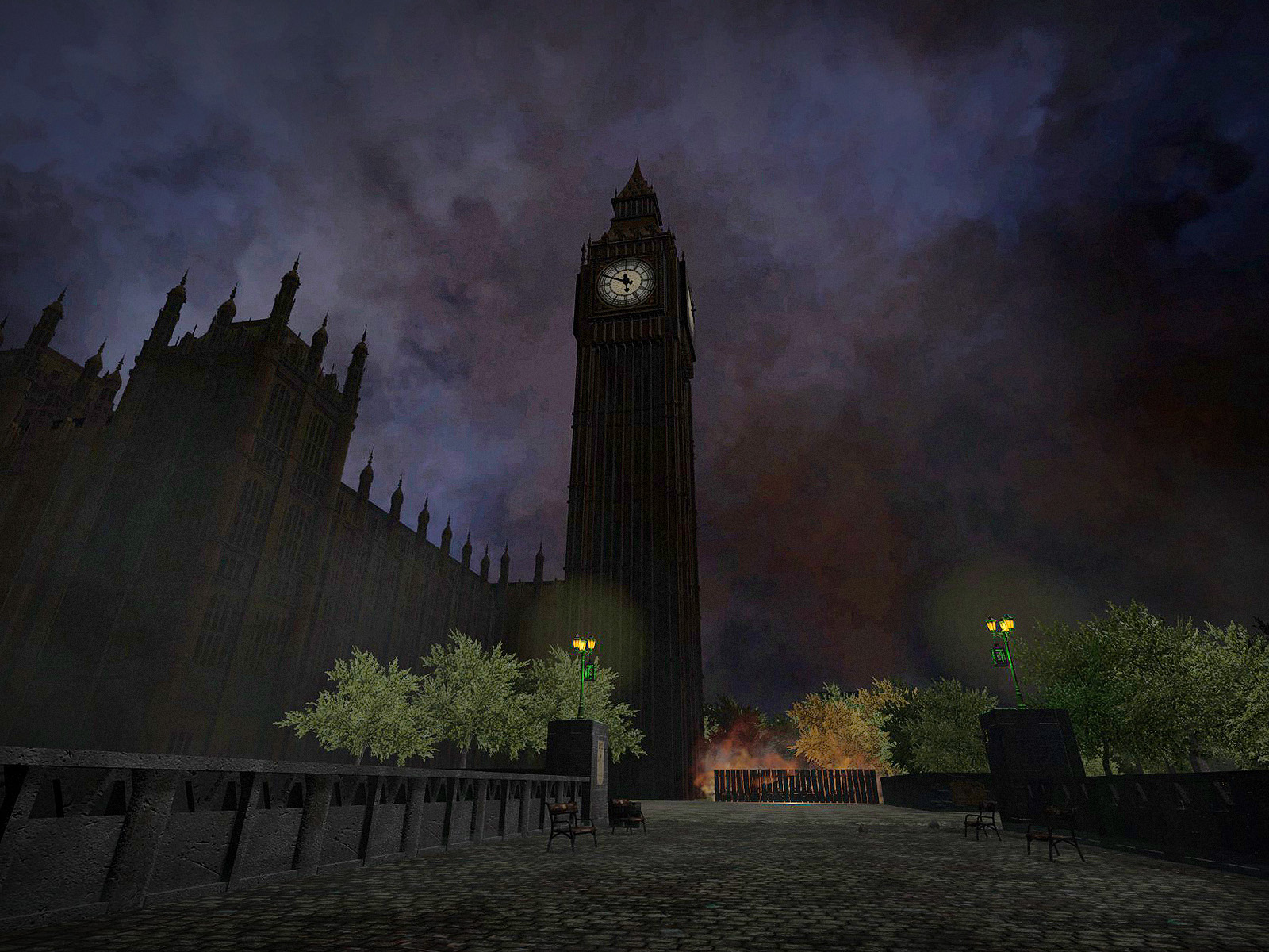 westminster_2